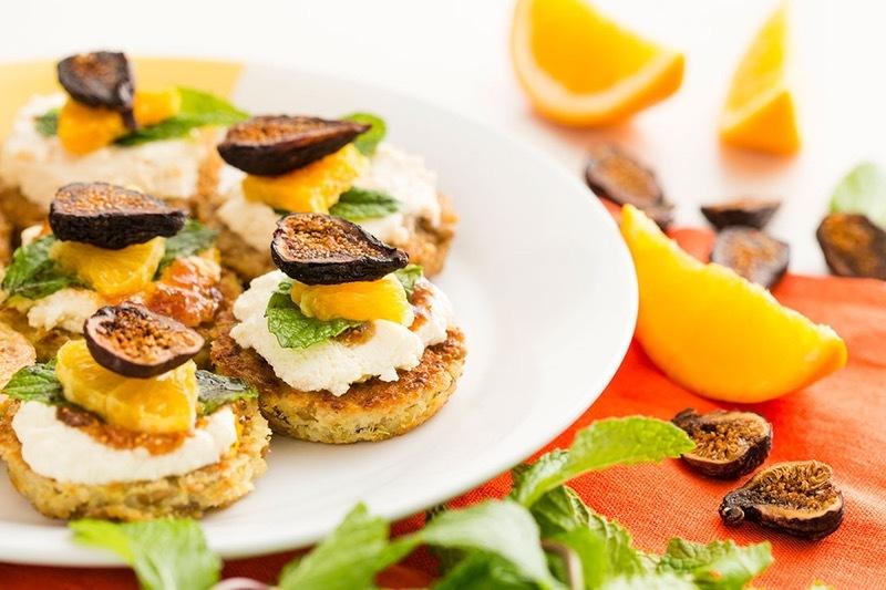 gesunder kuchen rezepte gesunde kuchen quinoa küchlein