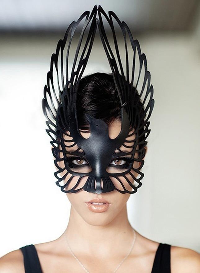 masken selber machen gesichtsmasken maske selber machen masken basteln