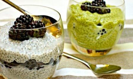 rezepte-mit-chia-samen-paleo-chia-pudding