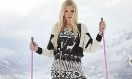 skandinavische-mode-norweger-für-damen