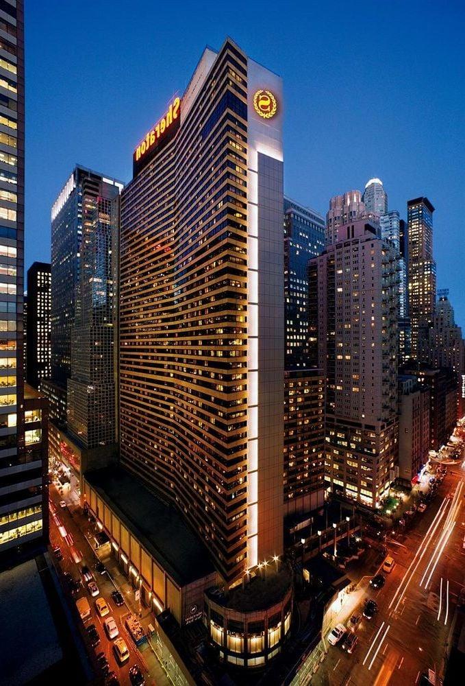 größte städte der welt die größten städte der welt new york times square