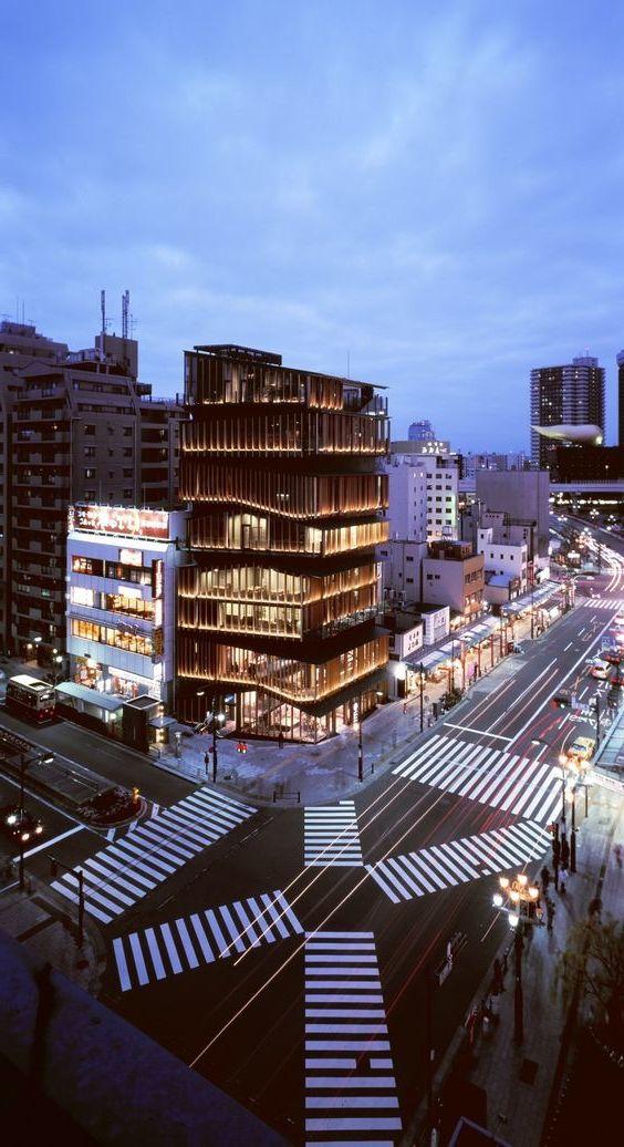 größte städte der welt die größten städte der welt tokio die größte stadt der welt asakusa