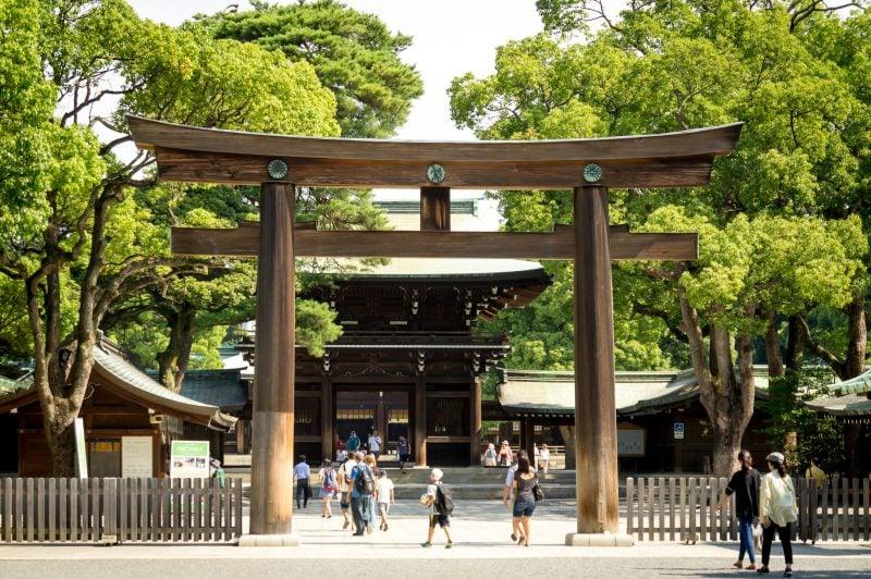 größte städte der welt die größten städte der welt tokio die größte stadt der welt
