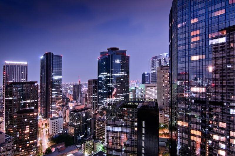 größte städte der welt die größten städte der welt tokio dir größte stadt der welt