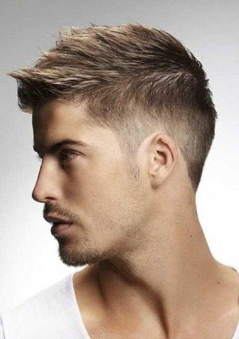 undercut mit übergang männerfrisuren trendfrisuren frauenfrisuren