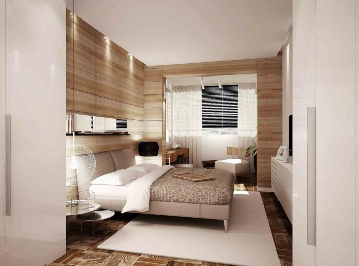 wandpaneele-im-schlafzimmer