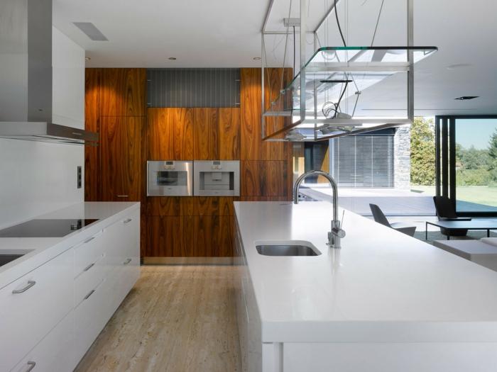 wandpaneele-in-der-küche