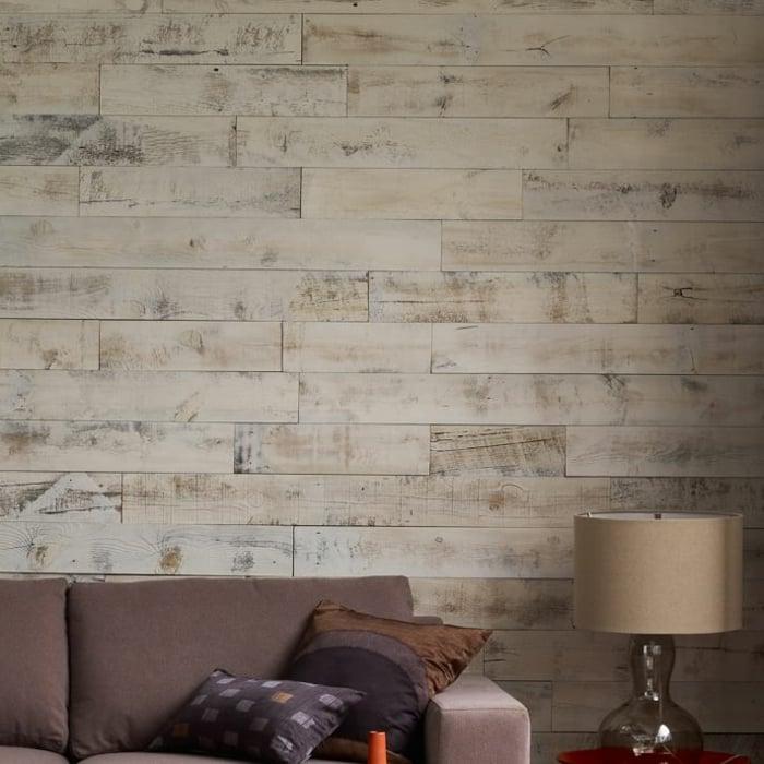 wandpaneele-sofa-und-lampe