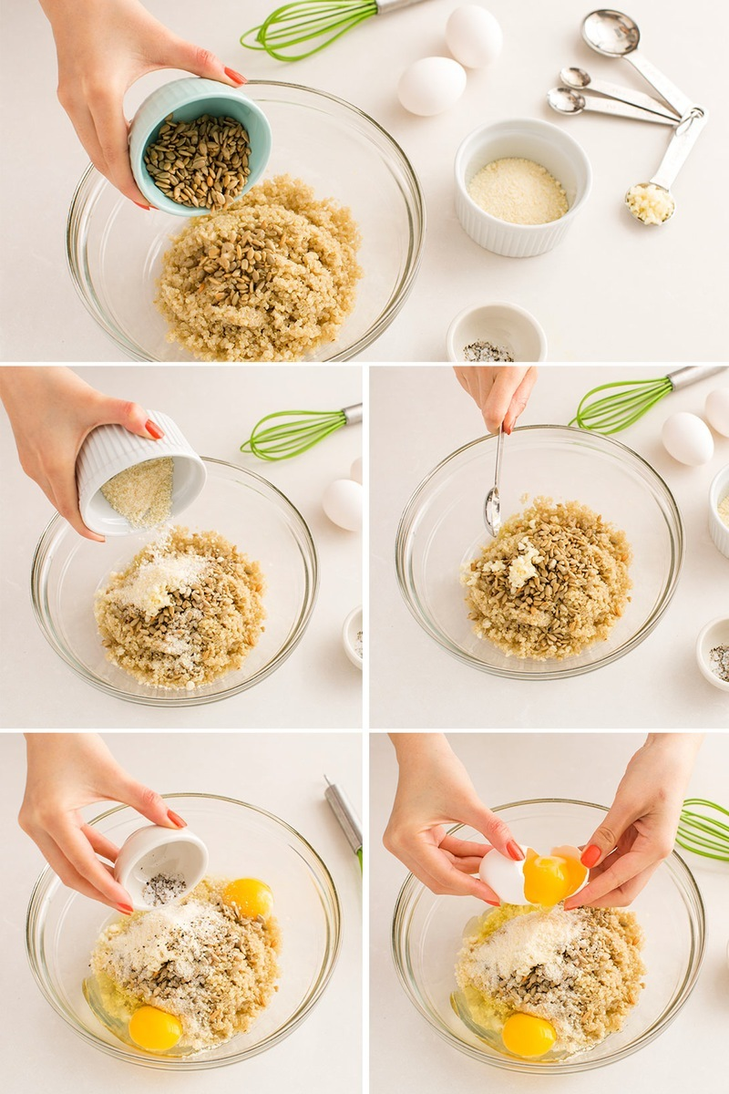 gesunder kuchen rezepte gesunde kuchen quinoa kuchen