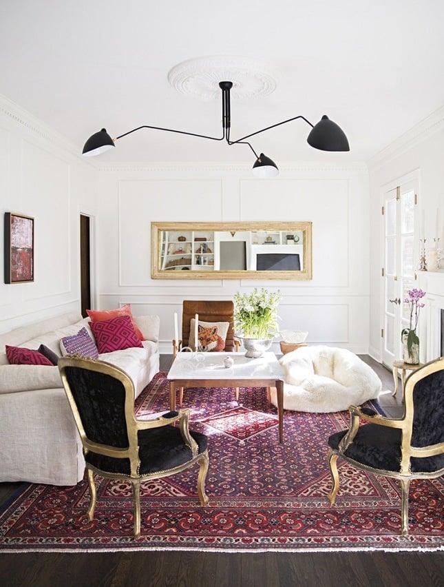 schöne wohnzimmer ideen wohnzimmer einrichten