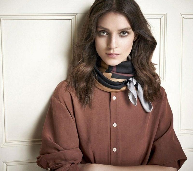 Business Casual Outfit Stilvolle Ideen Fur Damen Und Herren