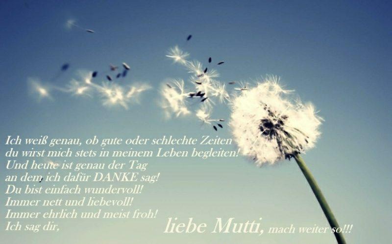 Gedicht Zum Muttertag Ns22 Startupjobsfa