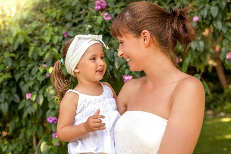 Mama Sprüche Muttertag feiern Ideen und Anregungen