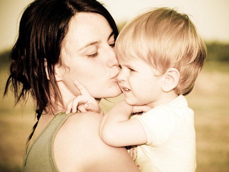 kreative Ideen für Muttertagsgedichte