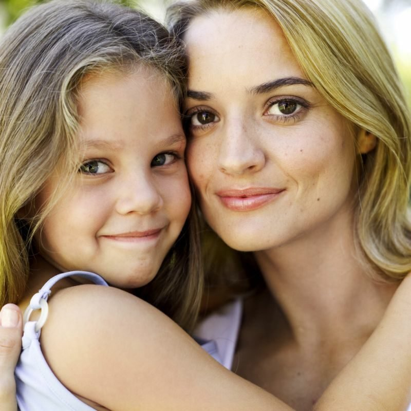 Sprüche zum Muttertag Geburtstagssprüche für Mama