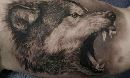 tattoo ideen tattoo wolf tattoo männer tattoo frauen tattoos