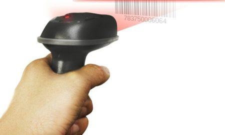 Barcode Scanner Beratung beim Kauf