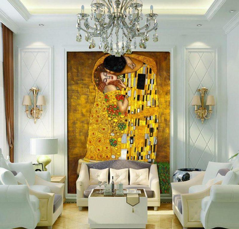 wohnzimmergestaltung ideen wohnzimmer einrichten wohnzimmer gestalten innendesign