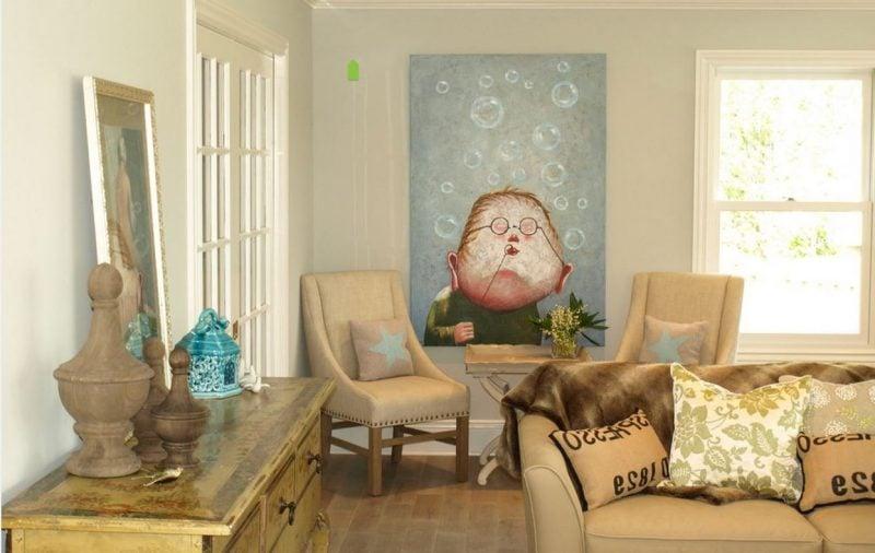Wohnzimmergestaltung Ideen Wohnzimmer Einrichten Gestalten Innendesign