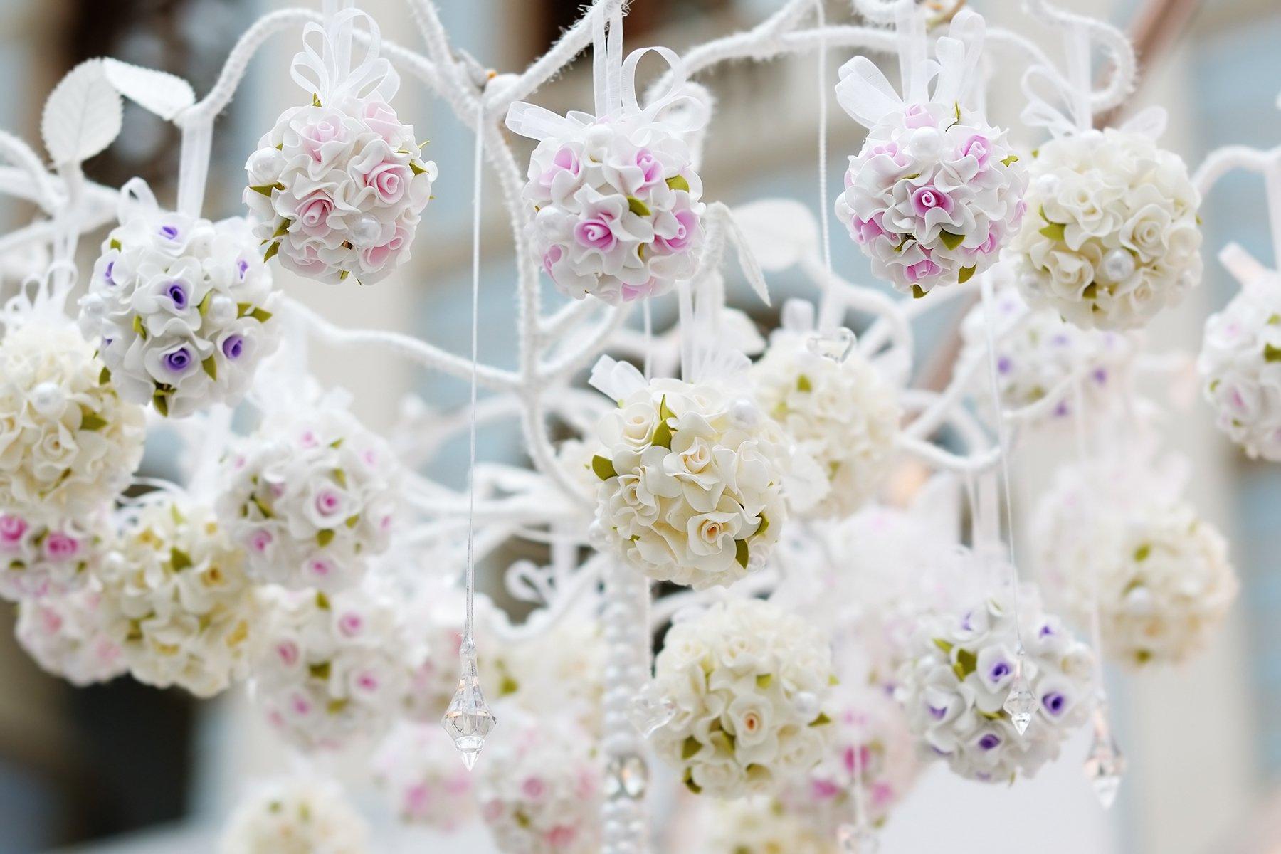 Blumen Zum 60 Hochzeitstag