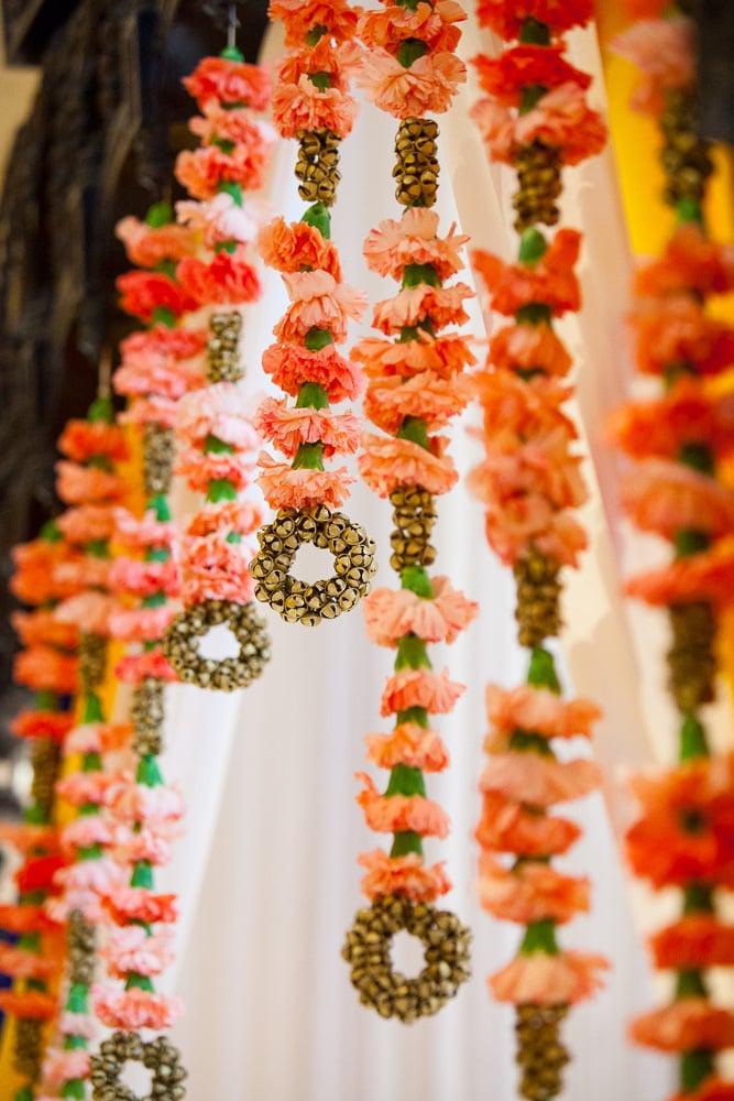 blumendeko hochzeit tischdekoration hochzeit hochzeitsblumen blumenschmuck hochzeit blumen hochzeit