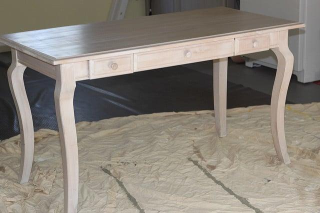 Schreibtisch Selber Bauen - So Geht Es - Diy, Möbel - Zenideen