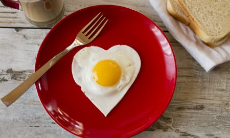 eier gesund eier nährwerte eier inhaltsstoffe