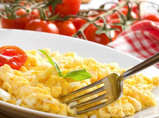 eier gesund ei gesund sind eier gesund eier nährwerte