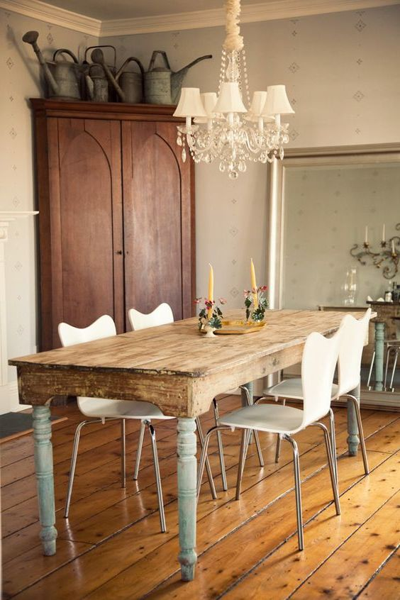 tisch selber bauen f r individuelle einrichtung. Black Bedroom Furniture Sets. Home Design Ideas