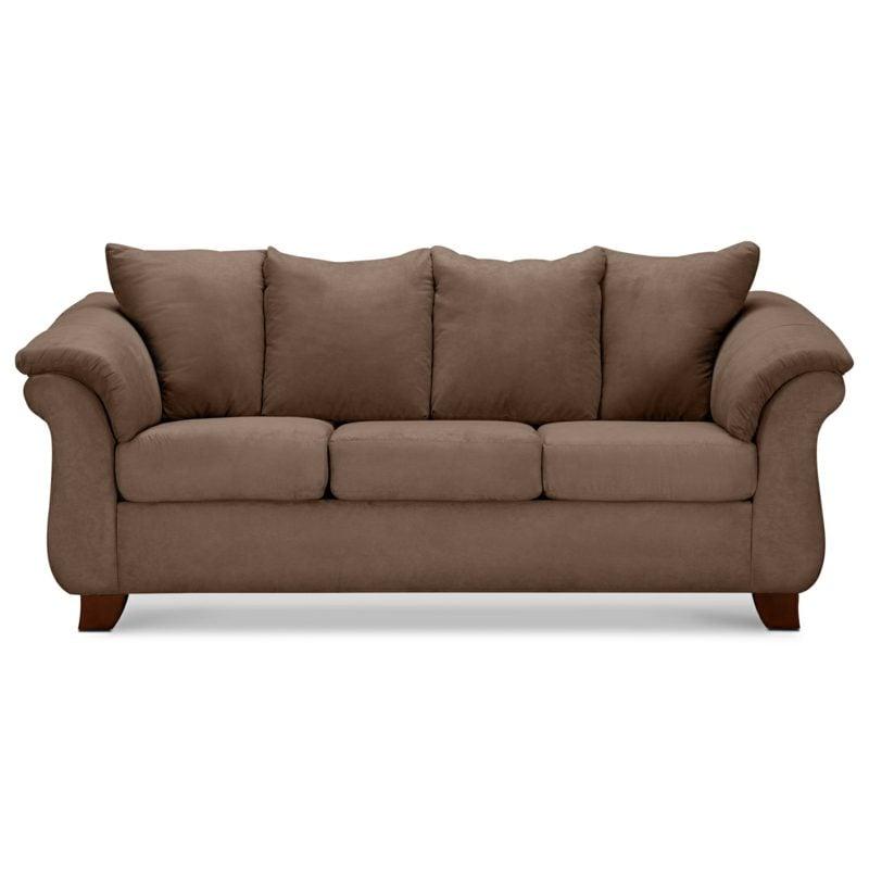 Sofa taupe