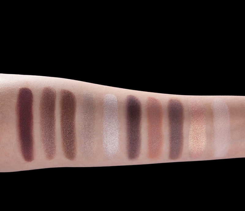 farbe-taupe-en-taupe-eyeshadow-palette-l-04