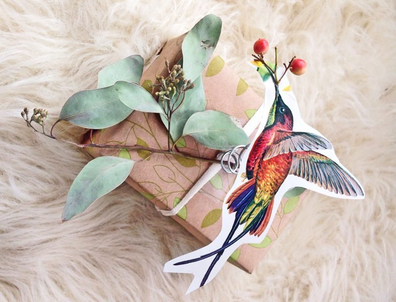 Kreative DIY Geschenke