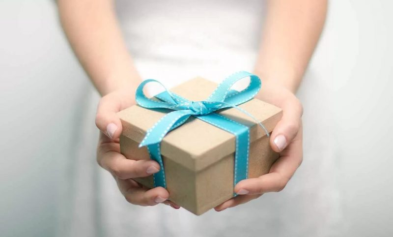 geschenke zum muttertag ideen muttertagsgeschenke geschenke zum muttertag selber machen