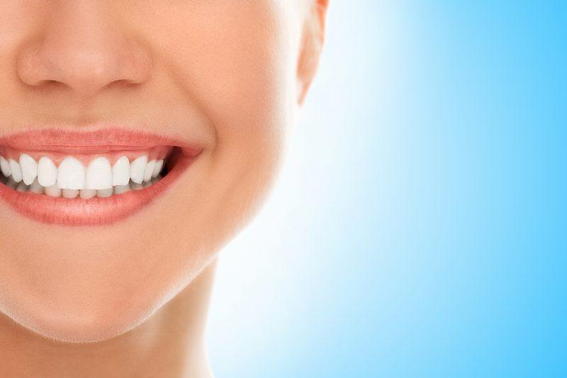 gesunde zähne weiße zähne zähne stärken gesunde ernährung