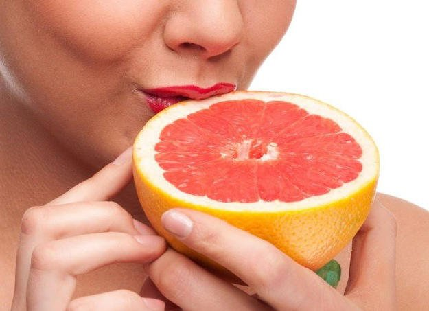 grapefruit gesund rezepte mit grapefruit grapefruit inhaltsstoffe nährwerte