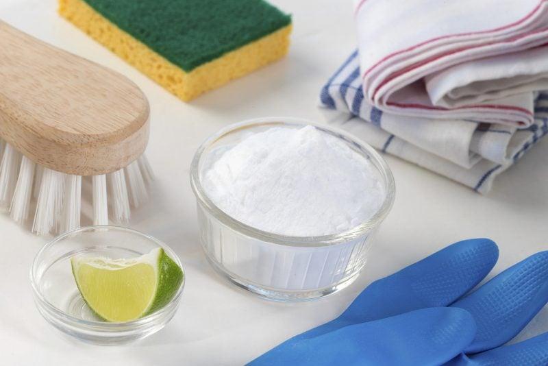 backofen reinigen oder wie der backofen wieder sauber wird diy k che zenideen. Black Bedroom Furniture Sets. Home Design Ideas