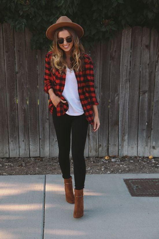 outfit ideen outfits frauen coole outfits schöne outfits kleid kombinieren rock accessoires kleidung