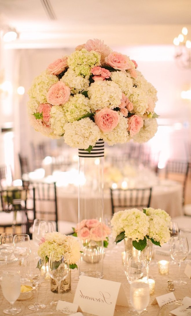 Blumendeko Hochzeit 60 Inspirierende Vorschlage Deko Feiern