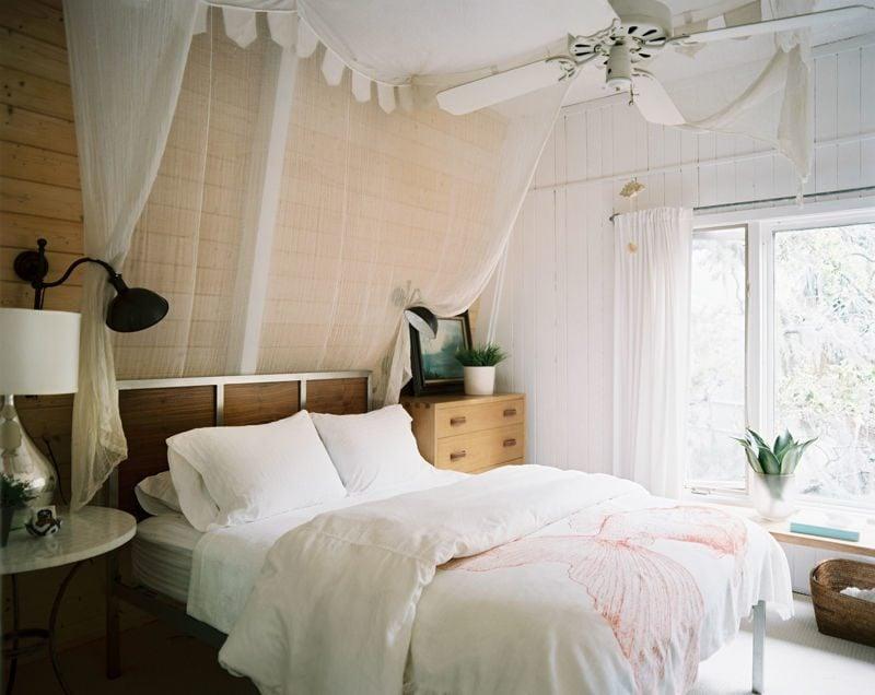 schlafzimmer einrichtung inspiration schlafzimmer