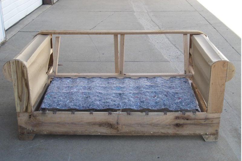 sofa selber bauen best large size of paletten sofa bauen. Black Bedroom Furniture Sets. Home Design Ideas