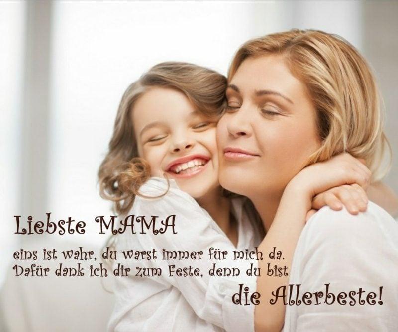 kurze Gedichte zum Muttertag herrliche Ideen