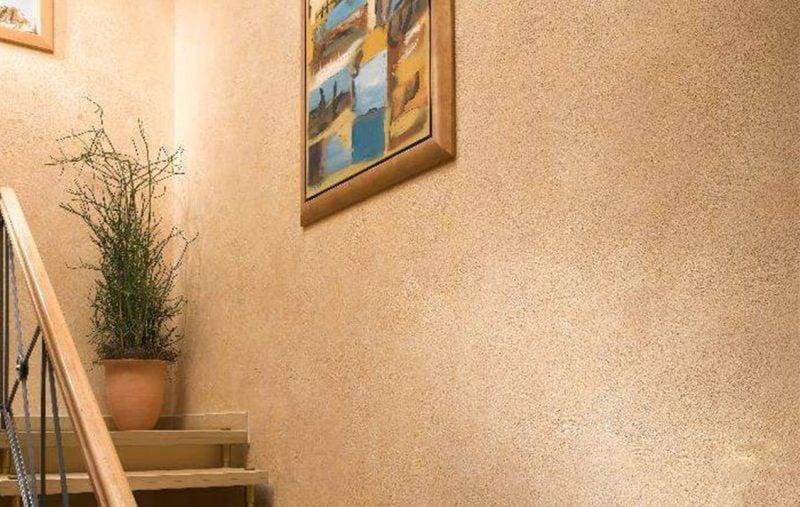 innenwnde verputzen kosten die wnde in og sind bereits fertig verputzt with innenwnde verputzen. Black Bedroom Furniture Sets. Home Design Ideas