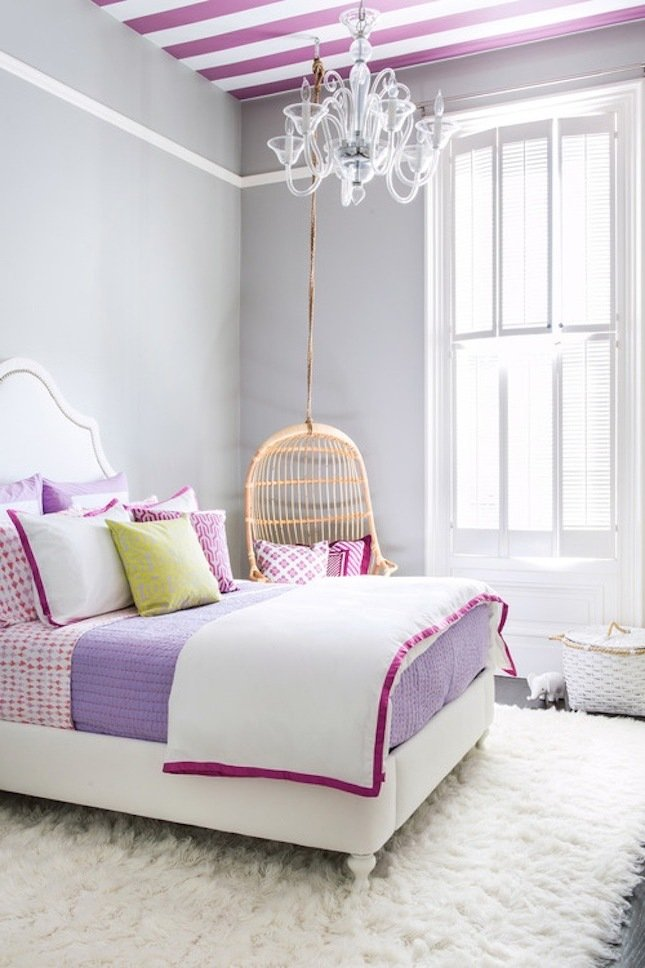 schlafzimmer gestalten wandgestaltung farben schlafzimmergestaltung ideen schlafzimmer einrichten