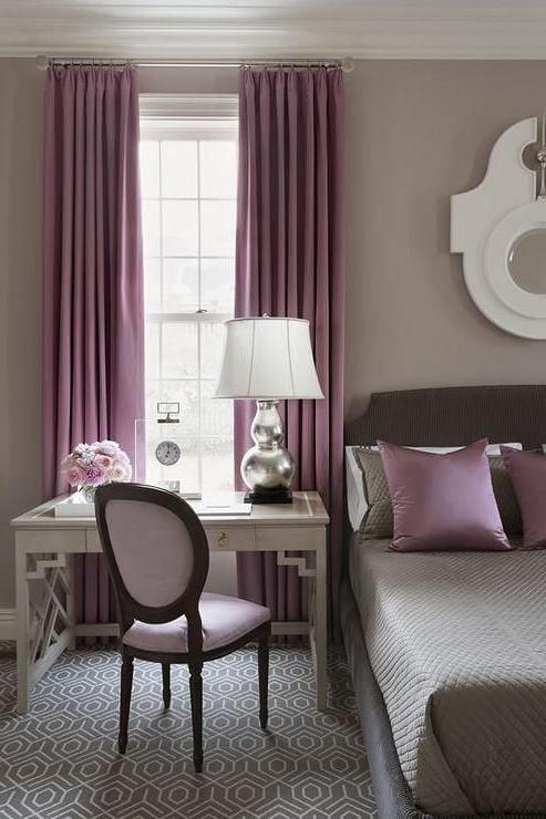 schlafzimmer gestalten prachtvolle wandgestaltung schaffen schlafzimmer wandverkleidung. Black Bedroom Furniture Sets. Home Design Ideas
