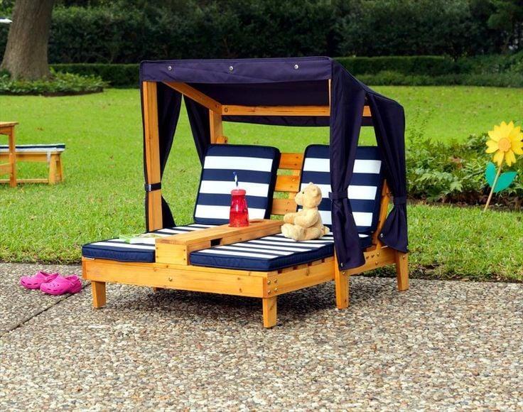 gartenmobel selber bauen bauplan. Black Bedroom Furniture Sets. Home Design Ideas