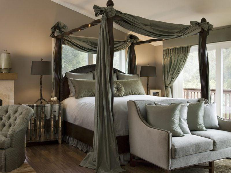 Bon Schlafzimmer Ideen Schlafzimmer Einrichten Schlafzimmer Gestalten  Schlafzimmer Deko Wandgestaltung