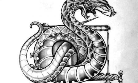 tattoo vorlagen tier motive tattoos männer tattoos frauen