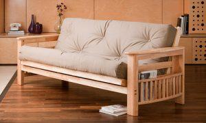 sofa selber bauen anleitung möbel diy einrichten