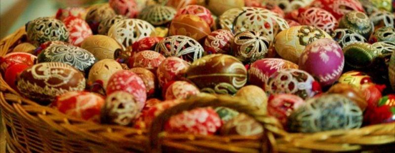 warum feiern wir ostern symbole begriffe