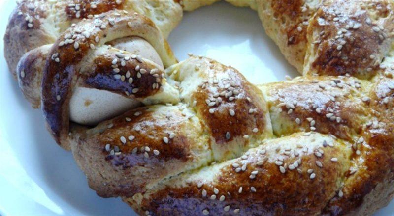 ostern rezepte ostergebäck rezepte ostern leckerei